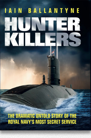 Hunter_Killers_Cover