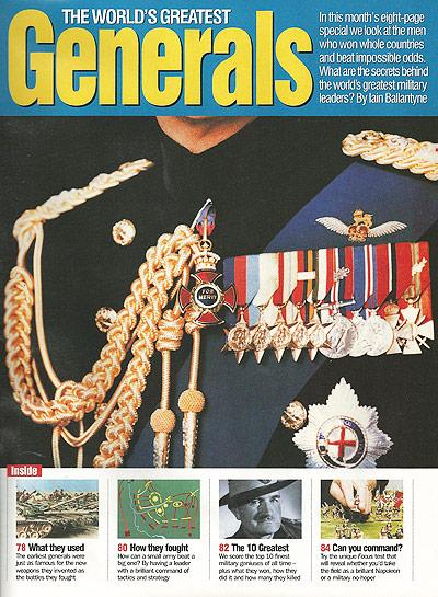 magazine_example