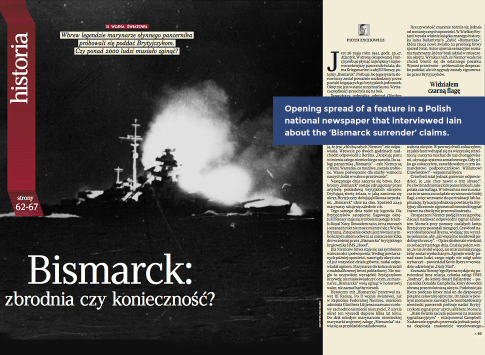 Sur_Bismarck_2