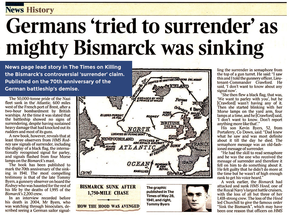 Sur_Bismarck_3