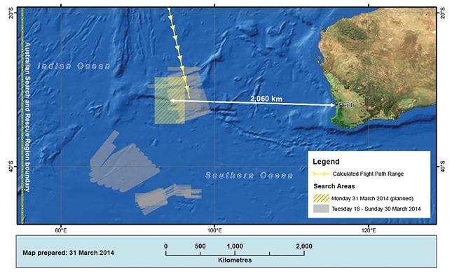MH370-SYDNEY-3