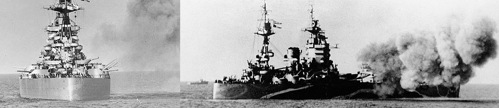 HMS_Rodney_Head