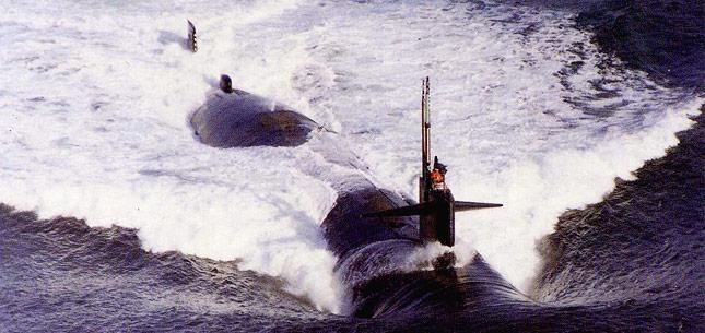 USS Hado
