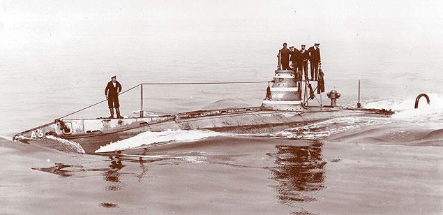 1903-A-Class-HMS-A3