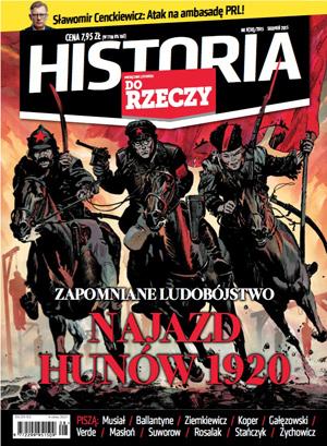 PolishMag1