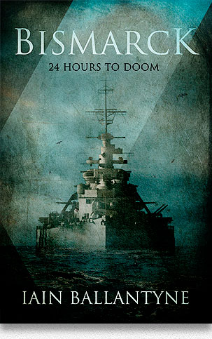Bismarck 24 hour to doom