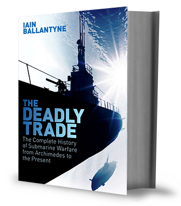 The Deadly Trade
